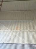Aislación Térmica en Muros
